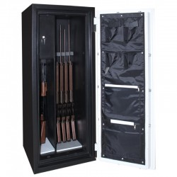 Cabinet for weapons Tytan Gun 150 EL