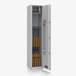 Szafa na broń długą OLDENBURG 51500