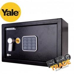 Sejf domowy podstawowy YSV 200