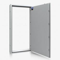 Drzwi skarbcowe EISENACH 55302