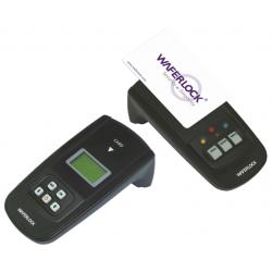 Kontroler dostępu WAFERLOCK WR-2104 STANDALONE