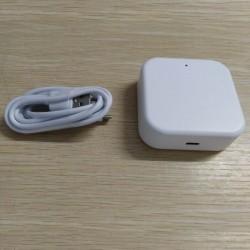 Bramka WiFi Smart Door Lock G2