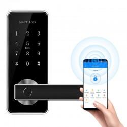 Zamek elektroniczny do drzwi Smart Lock DR11